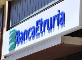 vertici banca etruria