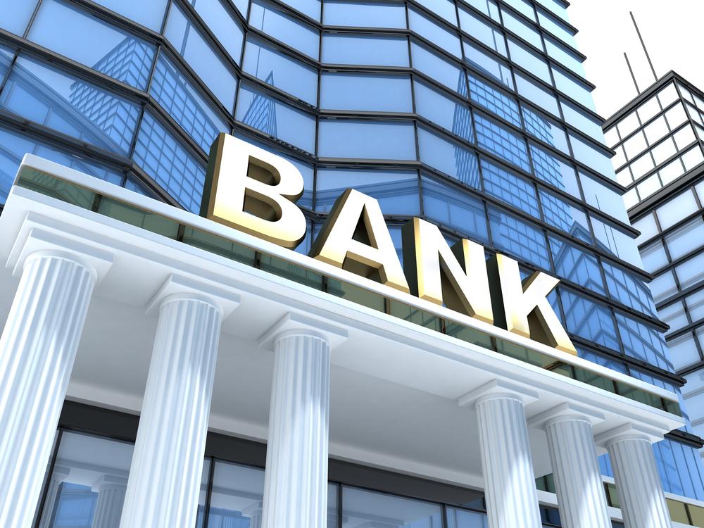 banca centrale europea italia